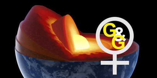Women of Geoscience Symposium