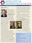 Fall Newsletter 2013