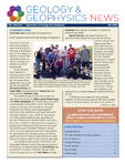 Fall Newsletter 2009