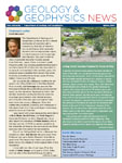 Fall Newsletter 2007