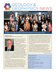 Fall Newsletter 2011