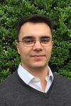 Juan Lora's picture